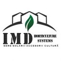 Picture for manufacturer Imd Horticulture Systems