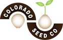 Picture for manufacturer Colorado Seed Co