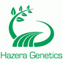 Picture for manufacturer Hazera